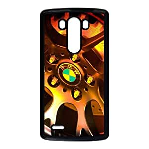 BMWM3 LG G3 Cell Phone Case Black Phone cover F7626720