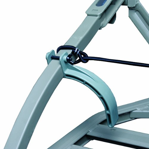 Summit Treestands SU85052 Rapid Climb Stirrups