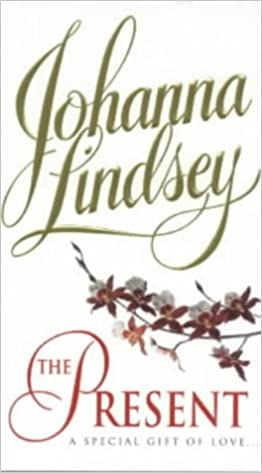JOHANNA LINDSEY THE PRESENT EBOOK DOWNLOAD