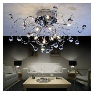 Modern living room ceiling lights uk hbm blog modern living room ceiling lights uk 1025theparty com aloadofball Images
