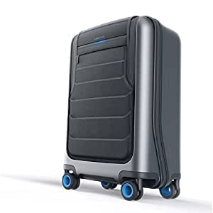 Bluesmart Smart Carry-On Bag