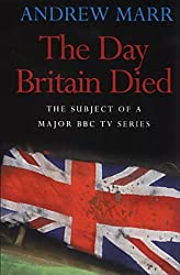 The Day Britain Died