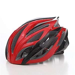 Los Cascos De Bicicleta, Cascos De Bicicleta De Montaña, Cascos De Bicicleta, Cascos