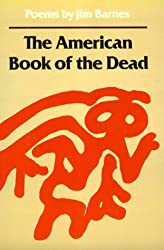 AMERICAN BK OF THE DEAD: Poems