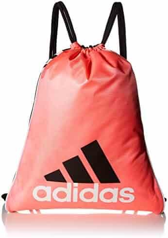 7e09bec6484b Shopping NIKE or adidas - Drawstring Bags - Gym Bags - Luggage ...