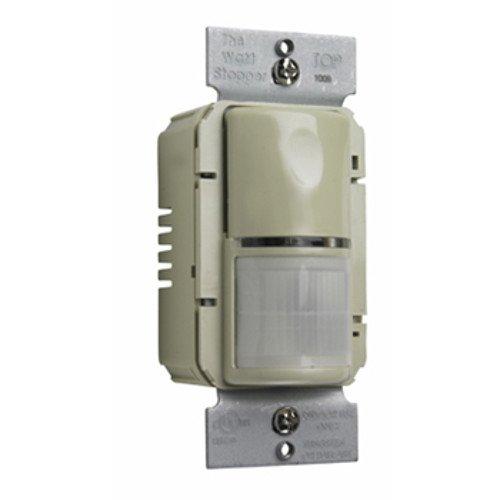 Legrand-Pass & Seymour WS250I WSP250I Pass & Seymour Wsp250-I Wl-Mnt Occupancy Sensor