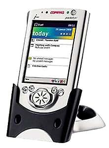 Compaq iPAQ 3635 Pocket PC Bundle (with Compact Flash Jacket)
