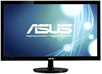 Asus VS228H-P/VS228 21.5