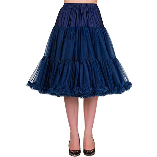 Banned-Womens-Lifeforms-26-Navy-Petticoat