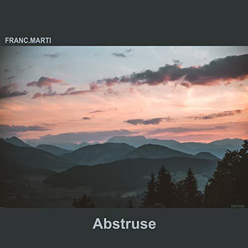 Abstruse -