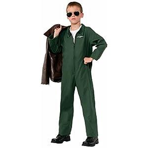 ca02683c17e Air Force Costumes (Men, Women, Kids) for Sale - Funtober Halloween