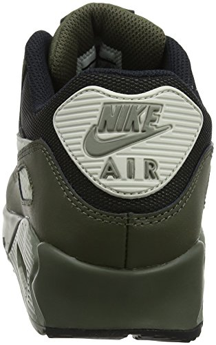 cargo Khaki Ginnastica Uomo light Essential 309 Verde Scarpe Stucco Air Nike Da dark Max black Bone 90 wzTqgpxBnv