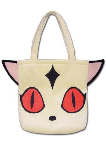 Buy inuyasha kirara tote bag