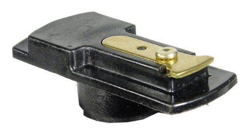 Wells JA901 Distributor Rotor