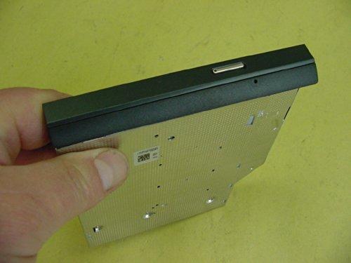 HP G62 CD-RW DVD+RW DVD-RW Multi Burner Drive GT30L 599063-001