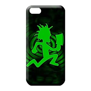 iphone 4 4s phone cover skin High Grade Impact Awesome Phone Cases green hatchet man