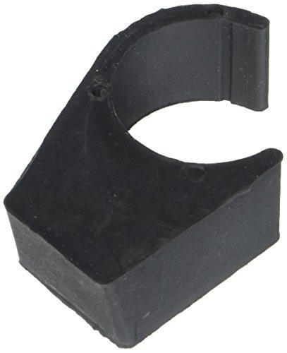 HardDrive 32-0465 Kickstand Rubber Bumper (OE#500 54-90)
