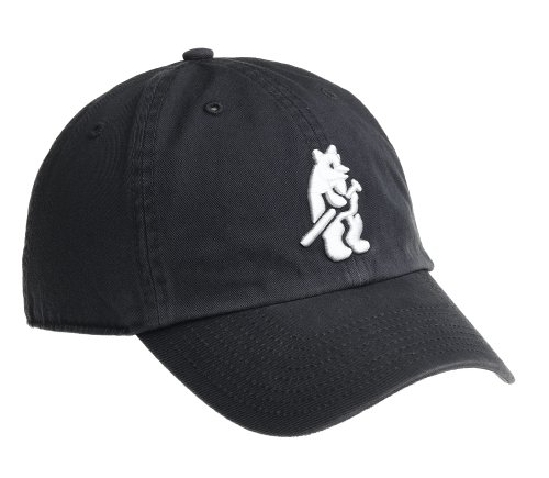 Amazon.com   MLB Chicago Cubs 1914 Cooperstown Franchise Fitted ... 2593481261b1