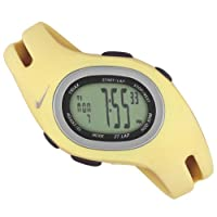Nike Women's WR0065-706 Triax Regular Multi-function Watch by Nike