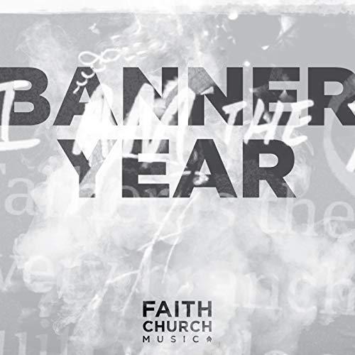 Banner Year