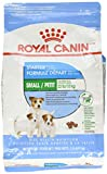 Cheap Royal Canin Size Health Nutrition Small Starter Mother And Babydog Dry Dog Food, 2 Lb