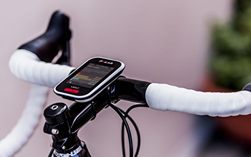 Polar V650 - Pulsómetro GPS 165.38€