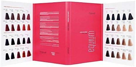 Glossco, Tinte Nº 6.74 Moka Caramelo 100 ml: Amazon.es ...
