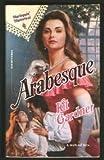 Arabesque, Kit Gardner, 0373287178