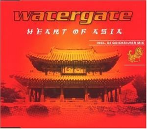 Watergate - World of Watergate - Zortam Music