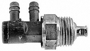 Standard Motor Products PVS13 Ported Vacuum Switch