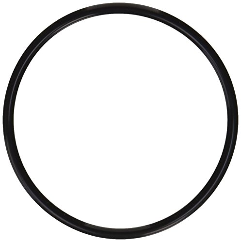 Price comparison product image Hitachi 885283 Replacement Part for Power Tool O-Ring