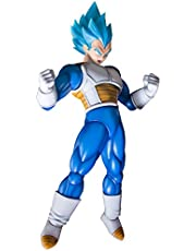 Dragon Ball Super SSGSS Vegeta (Special Color Ver.)