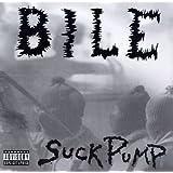 Suck Pump
