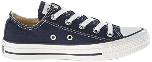 OXFORD Navy STAR ALL CHUCK Converse TAYLOR qwP884