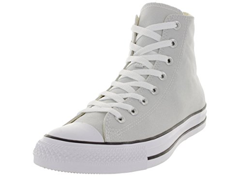 Sneaker HI Mouse Star Femme Plus Converse All Taylor Chuck Donna Star nqp0F68w