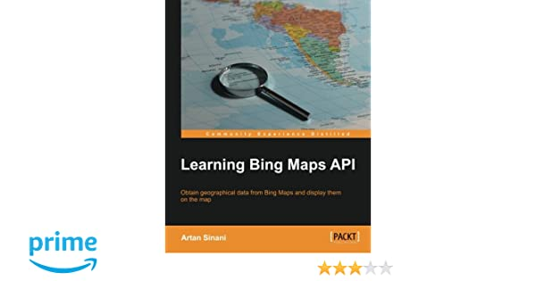 You can refer to the image given below to quickly learn about map  implementation, using Xamarin.forms. In this article, I have shared every  detail about ...