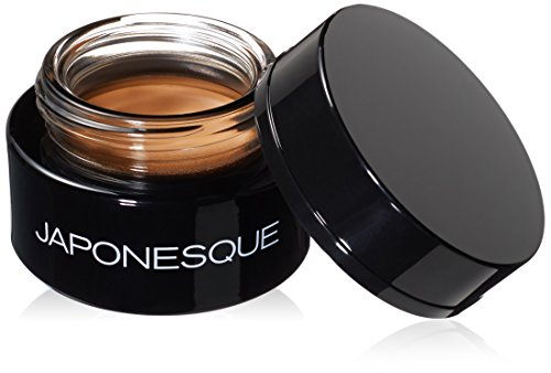 JAPONESQUE Velvet Touch Foundation, Shade -
