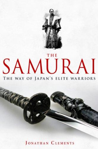 Amazon.com: A Brief History of the Samurai eBook: Jonathan ...