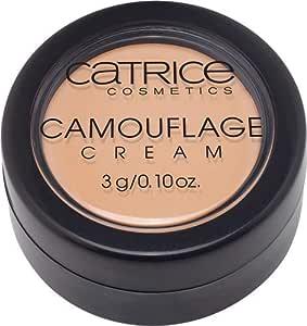 Catrice Catricemouflage Cream 020