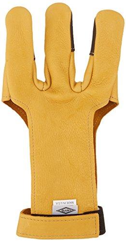 Neet Deerskin Glove X-Large