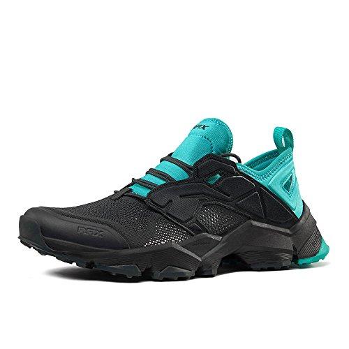 Rax Men's Ventilator Hiking Shoes Trail Trekking Outdoor Sneakers