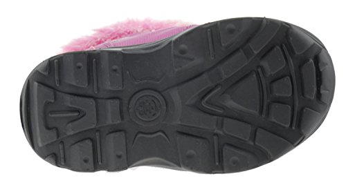 Kamik Women's Boots Pink Pink Pink lBZrL