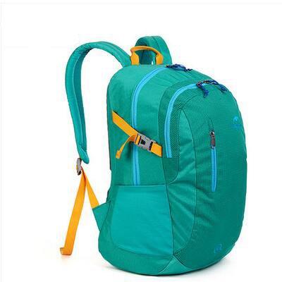 4259953974c7 Amazon.com : Naturehike tourism travel backpack bag men women ...