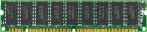 Dimm 168 Pin Fpm Ram - 3