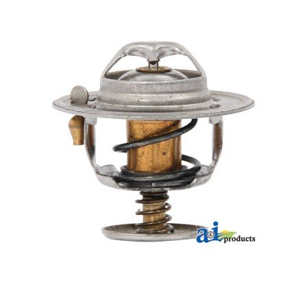 A&I THERMOSTAT (1447384M1) by A&I