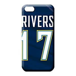 iphone 6 normal covers Super Strong Awesome Look cell phone covers san diego chargers nfl football