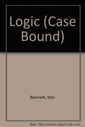 Logic (case bound)