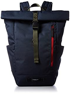 Timbuk2 Tuck Pack, Nautical/Bixi, One Size (B0198WFO8S) | Amazon Products