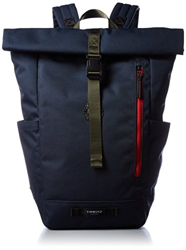 (Timbuk2 Tuck Pack, Nautical/Bixi, One Size)