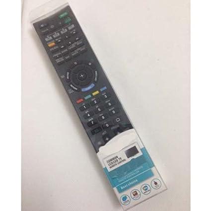 SONY KDL-40EX501 BRAVIA HDTV WINDOWS 7 64BIT DRIVER DOWNLOAD